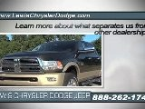 Used Dodge Ram Deals Fayetteville, AR 72703