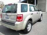 Used 2010 Ford Escape Garden Grove CA - By EveryCarListed.com