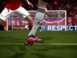UEFA EURO 2012 Announcement Trailer PEGI