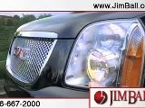 Used GMC Terrain Dealer - West Seneca, NY