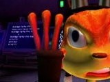 Videogame Trailers Jak And Daxter HD Collection Debut Trailer