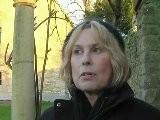 Viviane Rose Tasso Interviews Carol Adrienne