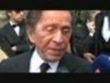Valentino, Most Famous Designer Is On Celebrity Wire