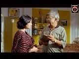Vimukti - Kannada Art Film Trailer