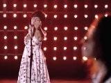 Vallin - Solo Tu Feat. Raquel Del Rosario