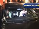 BRITNEY SPEARS & SISTER JAMIE LYNN GET CAUGHT - HOLLYWOOD.TV