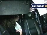 Victoria Beckham And Eva Longoria Parker Are BFFs