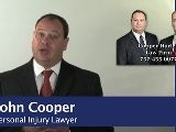 Virginia Beach, Va. Car And Truck Accidental Injury Attorneys&rsquo Advice On Comercial Truck Accidents
