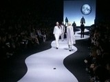 Viktor Rolf Slows Down The Pace Of Fashion Week