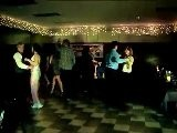 Visalia Wedding DJ Emcee - Music Express Call 559.325.8625 Today!