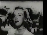 Vintage 50&#039 S TV Commercials - Union Oil Marilyn Monroe 1950