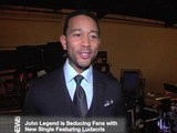 VH1 News John Legend Is Seducing Fans With New Single Featuring Ludacris