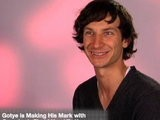 VH1 News Gotye Is Making His Mark With Somebody That I Used To Know