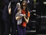Victoria Beckham Reveals Her Secret To Post-Baby Body