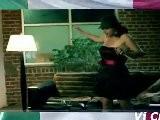 Vj Chavo - Jenny Rivera - Basta Ya Duex Rhythmen Club Mix