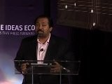 Vijay Vaitheeswaran: The Challenge Of Future' S Innovation