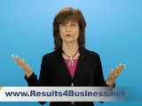 Virtual Business Training Albuquerque | Results4Business ABQ