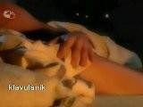 Valentina Y Jose Miguel Quiero Perderme En Tu Cuerpo - Klavulanik