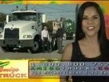 Vacuum Trailers Lease To Own El Paso Amarillo TX | Amigo Winch Truck Rentals & Sales