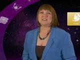 Virgo Daily Horoscope For May 30th 2012