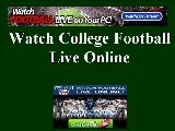 Watch NAVY SMU Game Online | SMU Vs. NAVY Football Live Streaming