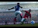 Working FIFA Soccer 2012 USA NTSC-U Wii Game + DL Link
