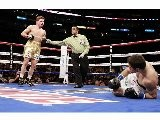 Watch Saul Alvarez Vs Kermit Cintron Full Fight Video