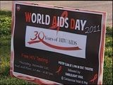 WKU Prepares Events For World AIDS Day