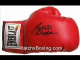 Watch Boxing Amir Khan Vs Lamont Peterson 2011 Stream