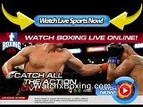 Watch Boxing Amir Khan Vs Lamont Peterson 2011 Live