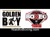 Watch Boxing Amir Khan Vs Lamont Peterson 2011 Online