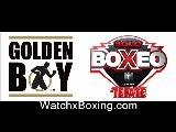 Watch Boxing Amir Khan Vs Lamont Peterson 2011 Online