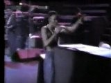 Whitney Houston Interview Monica Kaufman Closeups
