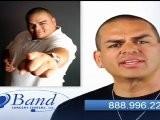 Weight Loss Surgery Band Anaheim Ca