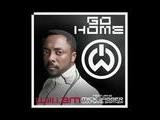 Will.i.am - Go Home Ft. Mick Jagger, Wolfgang Gartner