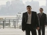 Watch Person Of Interest S01E07 - Witness