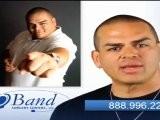 Weight Loss Surgery Center Fort Lauderdale FL