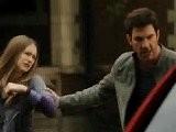 Watch American Horror Story S01E11 - Birth