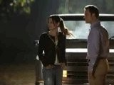 Watch Hart Of Dixie S01E07 - The Crush & The Crossbow