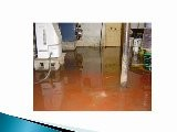 Water Damage Company Sterling Heights