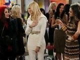 Watch 2 Broke Girls S01E11 And The Reality Check Full Episode Online