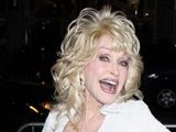 WATCH!! Dolly Parton Wows At Age 66 VIDEO REPORT