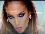 Will.I.Am Ft. Jennifer Lopez &Mick Jagger - T.H.E. The Hardest Ever HQ