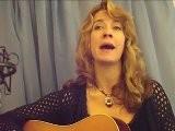 Wedding Church Singer The Wedding Song Played By Karen Mal