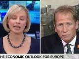 Westpac&#039 S Jones Says Onus On ECB To Offset&#039 Austerity