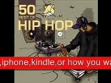 Where To Downloader Rap Music Start Your Own Collection
