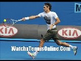 Watch Australian Open Grand Slam 2012 Tennis Mens Final Live Online Streaming
