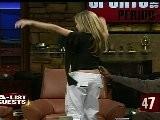 Wjm Carmen Electra Damm Sports001