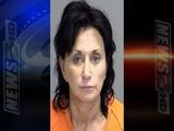 Woman Wanted For Murder In Corpus Christi Arrested In Brazos County