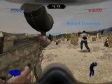 WiiQUEST Greg Hastings Paintball 2 Wii Game ISO Download